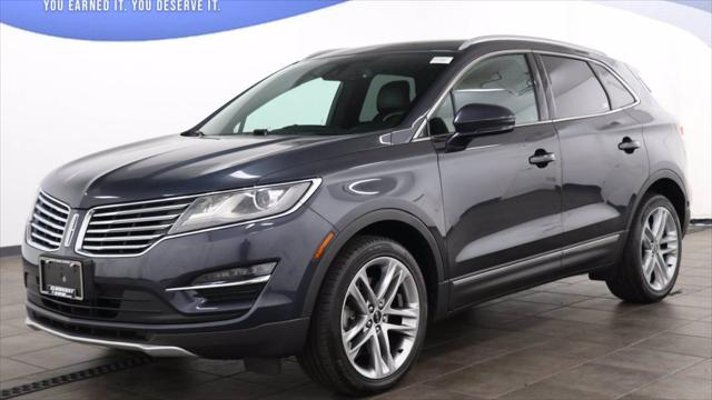 2015 Lincoln MKC AWD 4dr for sale in Elmhurst, IL