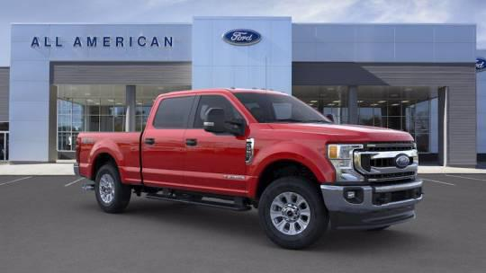2022 Ford F-350 XLT for sale in Old Bridge, NJ