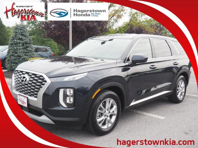 2020 Hyundai Palisade SE for sale in Hagerstown, MD