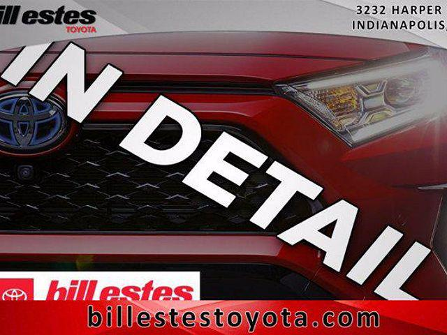 2012 Toyota 4Runner SR5 for sale in Indianapolis, IN