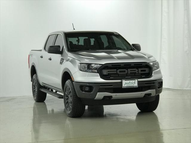 2019 Ford Ranger XLT for sale in Schaumburg, IL