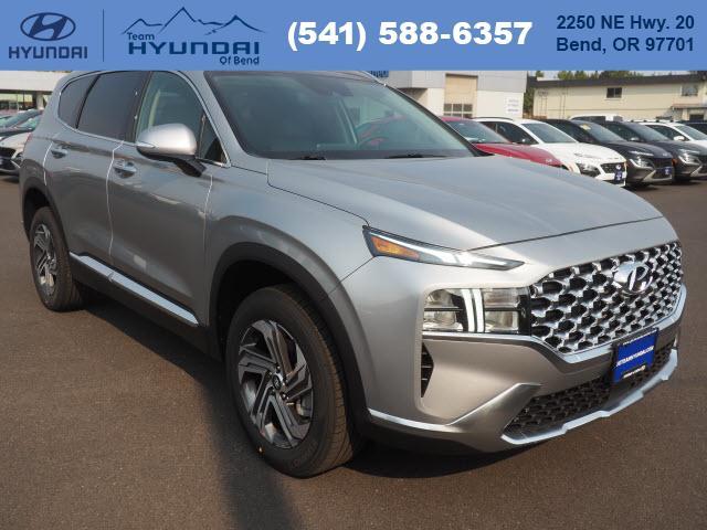 2022 Hyundai Santa Fe SEL for sale in Bend, OR