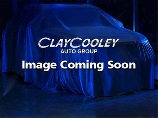 2019 Chevrolet Impala LT for sale in Irving, TX