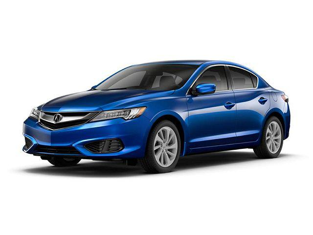 2018 Acura ILX Unknown for sale in Lincolnwood, IL