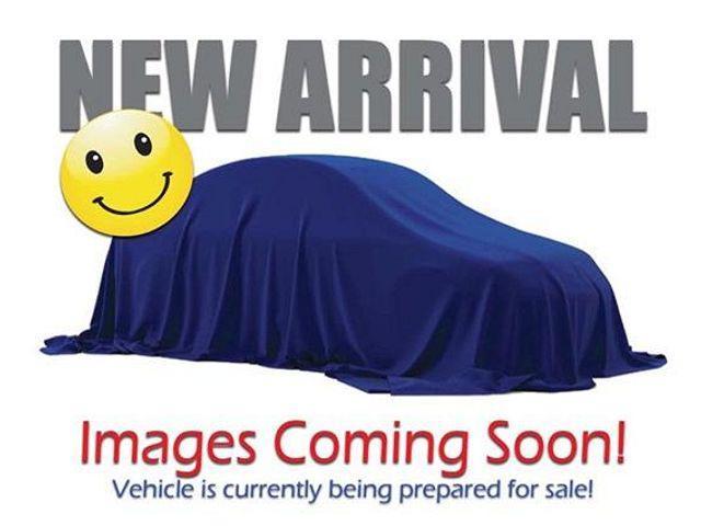 2019 Hyundai Tucson SE for sale in Folsom, CA