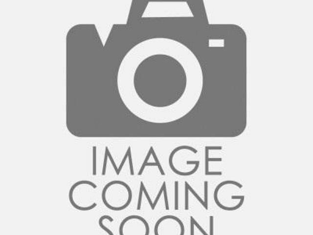 2019 Honda Passport Elite for sale in Saint Charles, IL