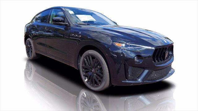 2022 Maserati Levante Modena for sale in Willow Grove, PA