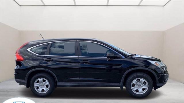 2016 Honda CR-V LX for sale in Winter Haven, FL