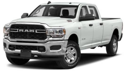 2022 Ram 3500 Tradesman for sale in Streamwood, IL