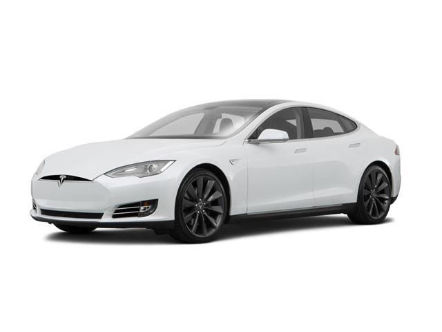 2017 Tesla Model S P100D for sale in Ewing, NJ