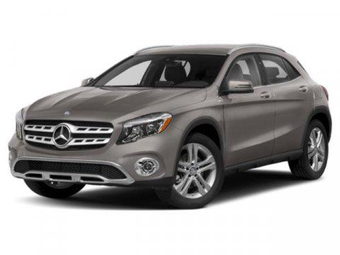 2018 Mercedes-Benz GLA GLA 250 for sale in Randallstown, MD