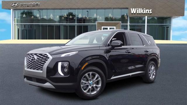 2022 Hyundai Palisade SE for sale in Elmhurst, IL