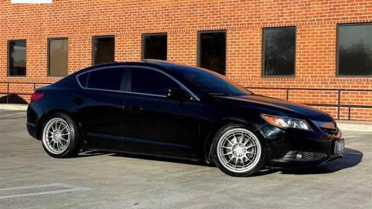 2013 Acura ILX 2.4L Premium Pkg for sale in Sherman Oaks, CA