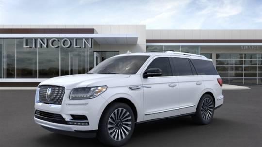 2021 Lincoln Navigator Reserve for sale in Naperville, IL