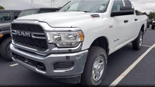 2022 Ram 2500 Tradesman for sale in Columbus, OH