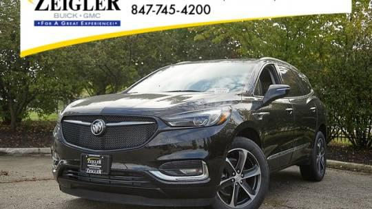 2021 Buick Enclave Essence for sale in Lincolnwood, IL