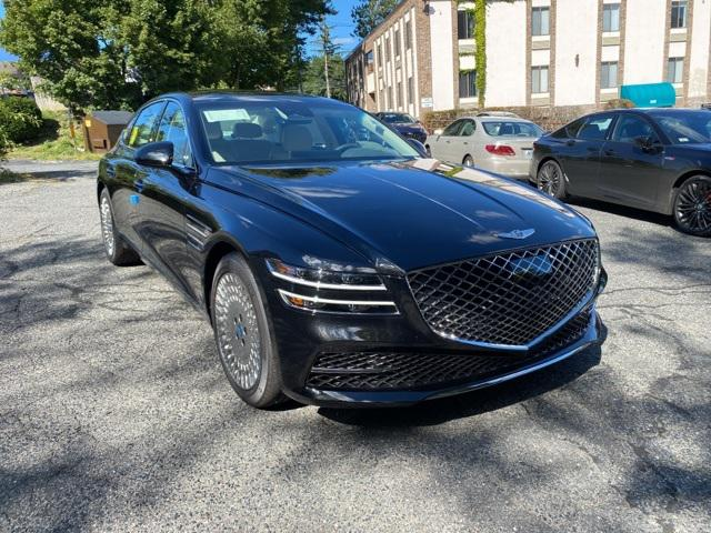 2022 Genesis G80 2.5T for sale in Framingham, MA