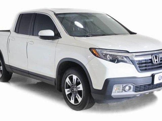 2019 Honda Ridgeline RTL for sale in Lansing, IL