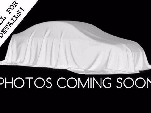 2021 Mazda CX-30 Preferred for sale in Puyallup, WA
