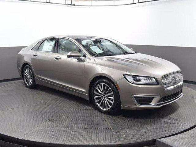 2020 Lincoln MKZ Standard for sale in Westmont, IL