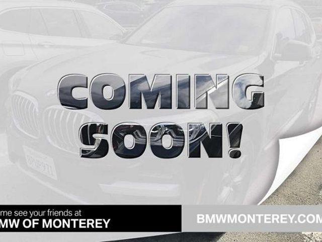 2020 BMW X3 xDrive30i for sale in Seaside, CA