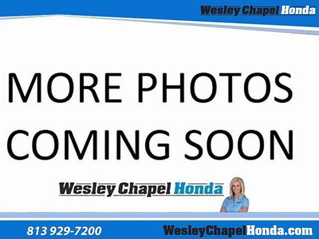 2019 Acura ILX w/Premium Pkg for sale in Wesley Chapel, FL