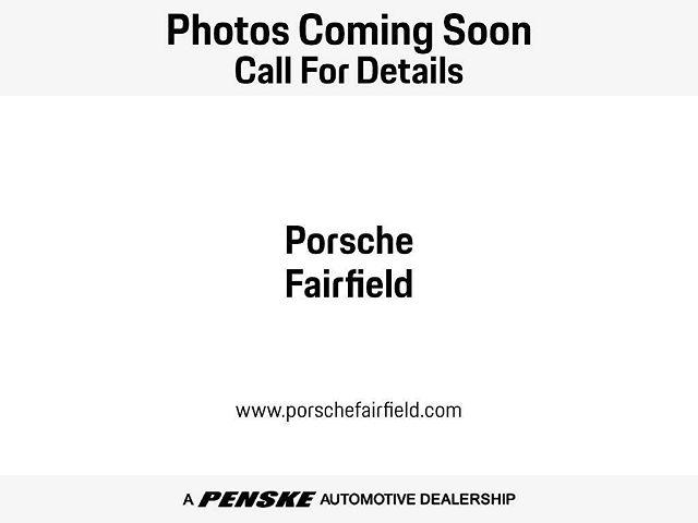 2017 Porsche 911 Carrera 4 for sale in Fairfield, CT
