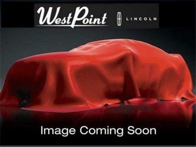 2018 INFINITI QX60 FWD for sale in Houston, TX