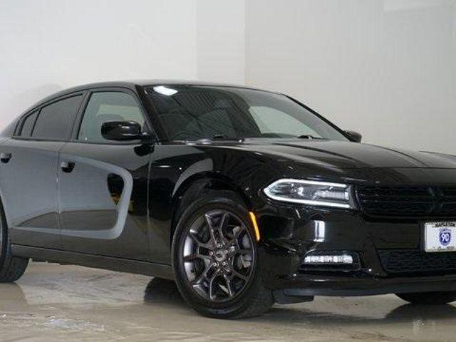 2018 Dodge Charger GT for sale in Lansing, IL
