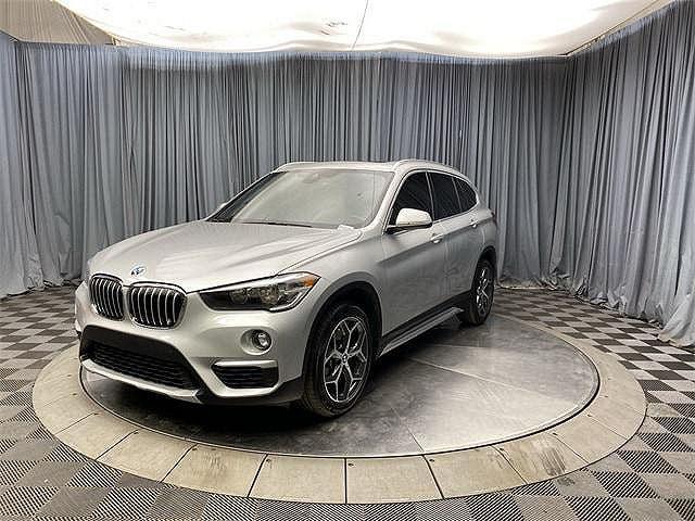 2019 BMW X1 sDrive28i for sale in Fife, WA