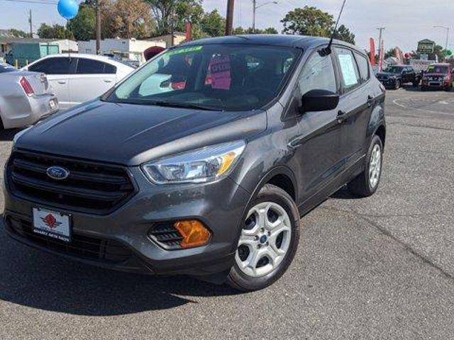 2017 Ford Escape S for sale in Kennewick, WA