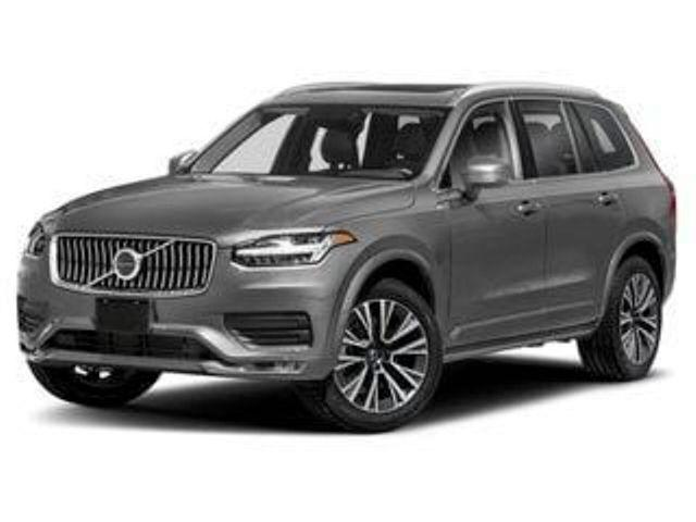 2021 Volvo XC90 Momentum for sale in Fort Washington, PA