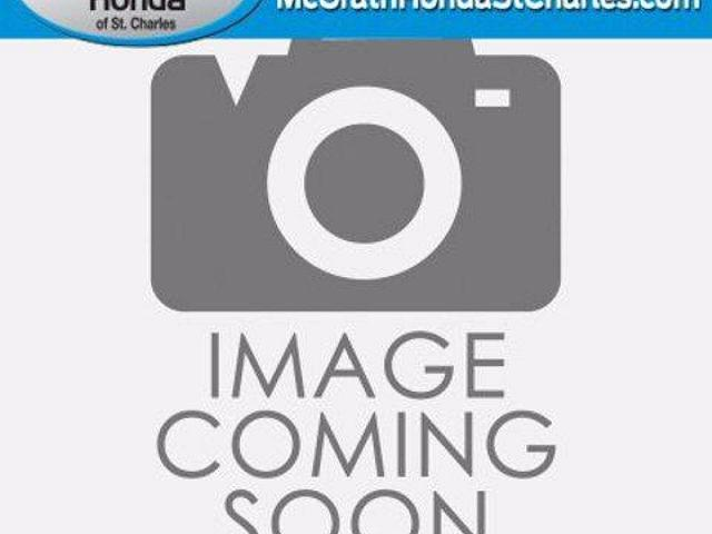2019 Honda Ridgeline RTL-E for sale in Saint Charles, IL