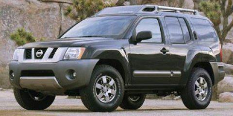 2005 Nissan Xterra SE for sale in Thornton, CO