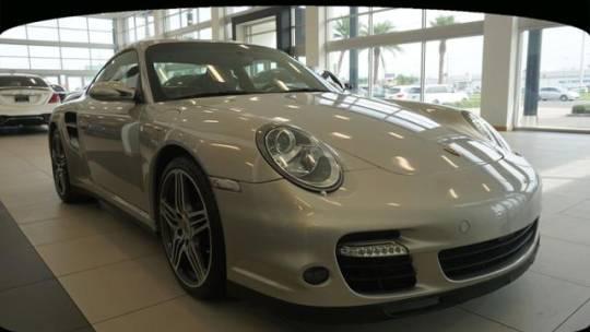 2009 Porsche 911 for sale near Metairie, LA