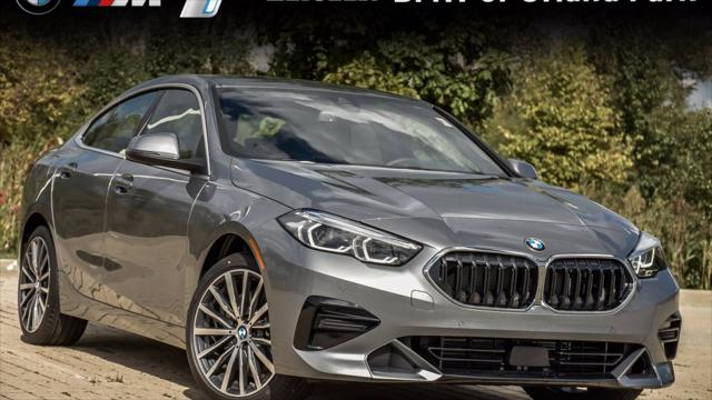 2022 BMW 2 Series 228i xDrive for sale in Orland Park, IL
