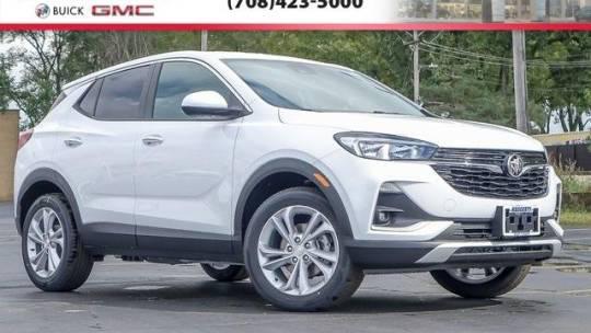 2022 Buick Encore GX Preferred for sale in Oak Lawn, IL