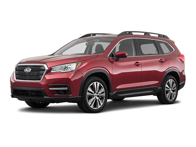 2021 Subaru Ascent Premium for sale in Temecula, CA