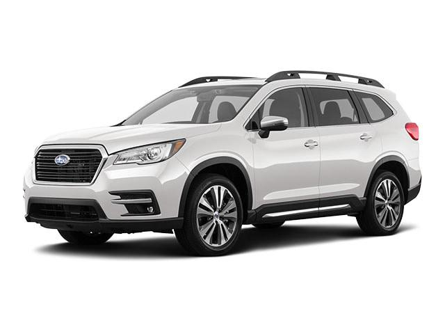 2021 Subaru Ascent Touring for sale in Temecula, CA