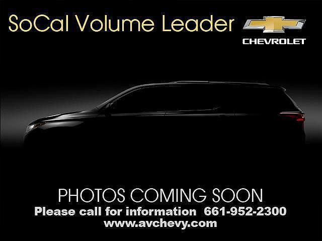 2019 GMC Sierra 2500HD Denali for sale in Lancaster, CA