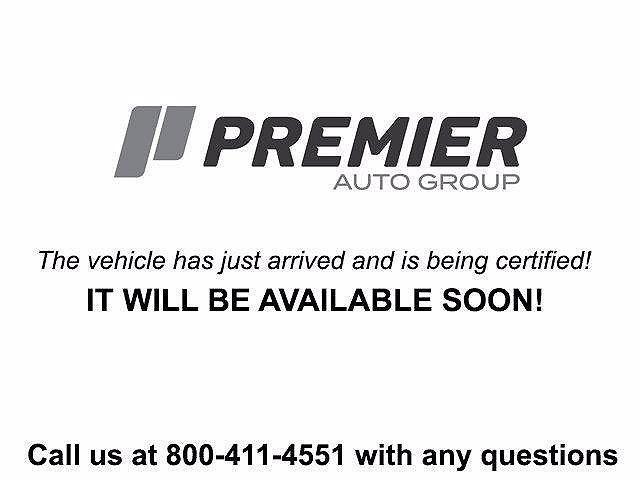 2018 Acura ILX w/Premium/A-SPEC Pkg for sale in Branford, CT