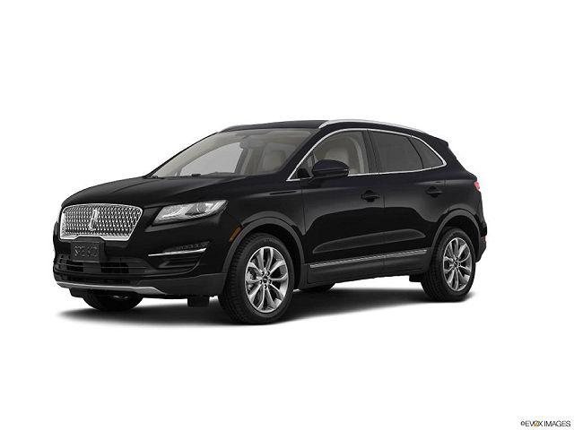 2019 Lincoln MKC Select for sale in Hyattsville, MD