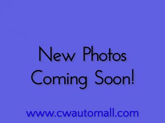 2018 Chevrolet Silverado 1500 LT for sale in Dowagiac, MI