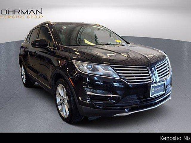 2015 Lincoln MKC for sale near Kenosha, WI