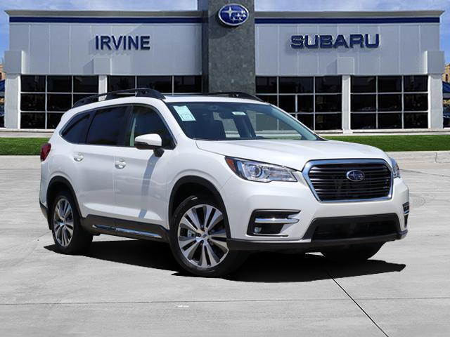 2021 Subaru Ascent Limited for sale in Lake Forest, CA