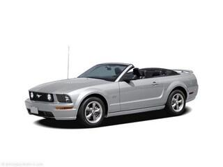 2006 Ford Mustang GT for sale in Grand Junction, CO