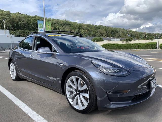 2018 Tesla Model 3 Performance for sale in NORTH PLAINFIELD, NJ
