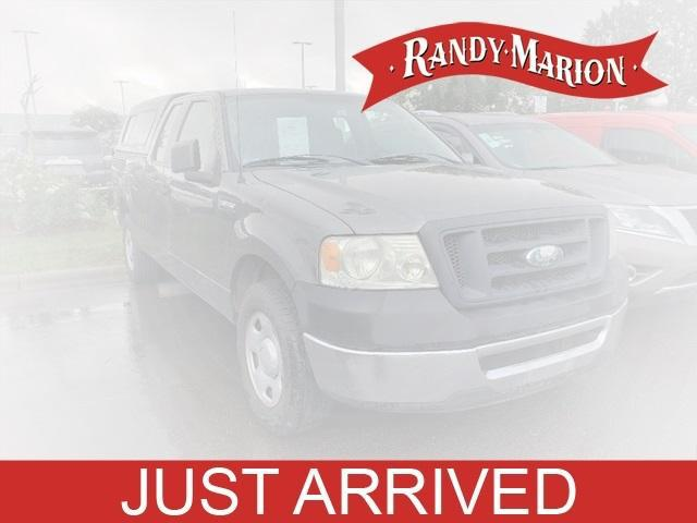 2008 Ford F-150 XL for sale in Statesville, NC