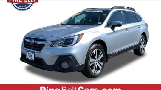 2019 Subaru Outback Limited for sale in Lakewood, NJ