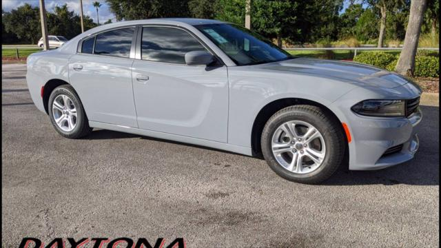 2021 Dodge Charger SXT for sale in Daytona Beach, FL